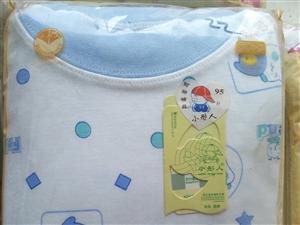 全新儿童秋衣秋裤套装,清仓处理,20一套。