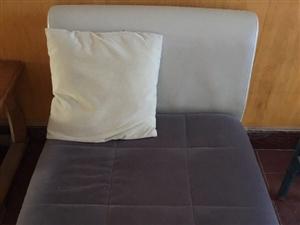 一些旧家具,沙发床体床垫,低价处理,给钱就卖,威尼斯人赌博注册县电力局十字 自提
