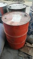 求购260个旧铁桶?油桶,漆桶?都可以联系电话17362029751