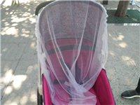 好孩子高景观婴儿车,孩子不喜欢,一上去就哭,基本没怎么用过!看上的可以直接拍,仅支持湄潭城区交易,城...