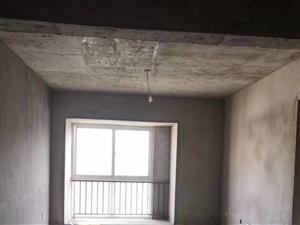 房子是3室2厅2卫建筑面积106平  使用面积是136平