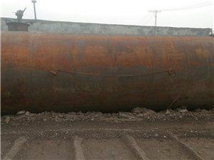 收购大件生铁,熟铁,厂矿设备,车床,边角料,电话15834353172