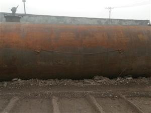 大量收购大件生铁,熟铁,厂矿设备,车床,边角料,电话15834353172