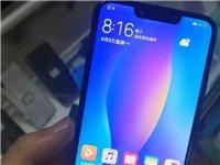 華為nova3i 99新 64G+4G 手機買了一個多月完全完好急售!