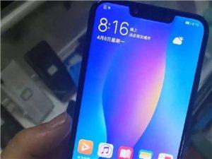 华为nova3i 99新 64G+4G 手机买了一个多月完全完好急售!