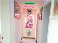 紫云山莊步梯四樓,118平三室兩廳兩衛,精裝修樓層好采光好,付款方式靈活,7?萬有意者聯系15236...