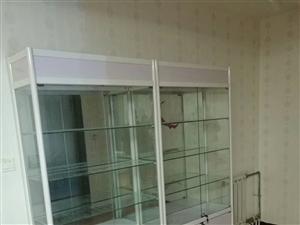 紧急处理:吧台,茶几,沙发,货柜,都是九成新,有需要的来电,17392421733