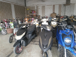 二手电动车摩托车,正规车辆,票据齐全,价格500起步,500起步,看清楚联系,