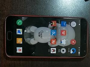 出售魅族MX5一部500元,魅族metsl300全部九成新有意者联系我微信电话15932665108