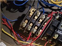 维修各种品牌空调,移空调,高价回收空调, 疏通各种下水道18537584000