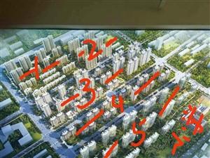 五證齊全,不限購,均價7600,.支持公積金貸款。項目占地1000畝,分五期開發,一期交房入住,幼兒...