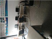 处理2张九成新大桌(160x90)的,其余6张160x53的需要的联系我,15857065008(3...