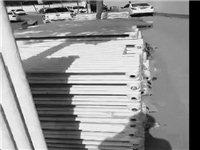 濮陽二手暖氣片大量出售進行中……十幾噸歡迎隨時來提!給新的差不多!