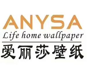 品牌壁�壁布批�l�r……有需要的�系15101767727
