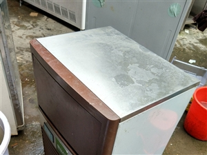 用了三個月的制冰機,大品牌質量很好,有開冷飲店的需要嗎?電話15913699900