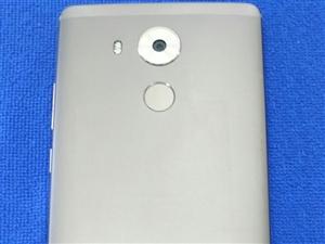 华为mate8全原99新电池◇耐用,6.0超大屏幕
