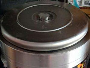 出售 多功能蒸煮多用�t   ���K  九九新   用了不到一��月 �r格美��  13722216563...