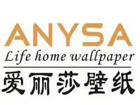品牌壁纸壁布厂家直销批发,乳胶漆墙面的价格享受的是高端大气上档次的奢华品质生活……联系方式15101...