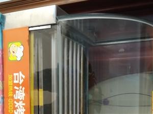 7管6空烤肠机,9.999成新,只用了4次,因店内更改商品,暂时闲置了,有意向的,价格还可以商量。非...