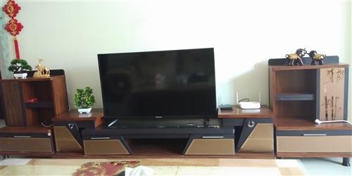电视柜便宜处理,电视柜维护的比较好,质量很好!有需要的朋友联系我