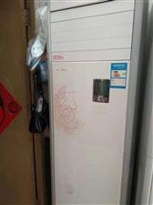 邹城市胜军二手变频空调 专业移机 加氟 维修 高价回收 出售出租精品二手变频空调 需要联系