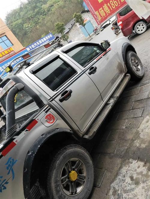 皮卡出售5万,另外空壳电动车一辆400元,地址,西环路老冻库斜对面米其林轮胎,