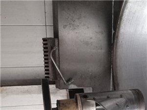 饸饹面机压面条的用了一年
