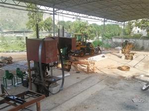 木材加工厂转让,亚游集团,万佳水泥厂