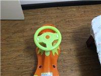 娃娃用的小车,昌盛街区,建议电话18593051815