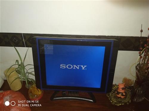 索尼260电视电脑多功能使用,邮费自付,收藏,化油器,五羊京滨雅马哈化油器,精合,VK。各60一只错...
