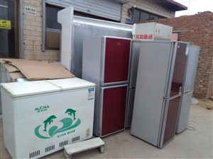 长期出售回收二手家电家具15130332603易县县城附近