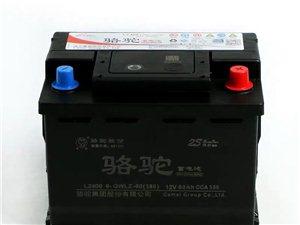 主要批发骆驼 川西 瓦尔塔电池, 一系列启停电池系列 金沙国际娱乐官网 龙山 免费上门安装 电话15823693...