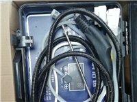 家電清洗機,自來水管道清洗機,空壓機一臺,剛買回來