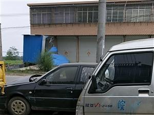 高价回收报废车辆二手车家电冰箱汽车维修黄岭利民汽修18726532045