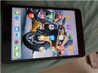 iPad迷你2可插卡   看电视,吃鸡都很顺畅    可换苹果6.7