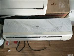 本店经营各种品牌二手空调  中央空调  风管机  多联机  冷库等。