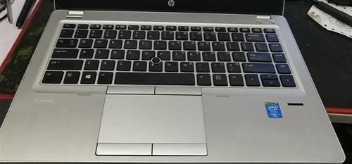 惠普i7商务本,intel酷睿i7,8g内存,180g固态硬盘,2g核显,商务本,成色跟全新没区别,...
