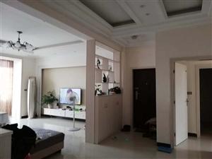 万家塘自建房五楼,160平米,四房两厅两卫一厨,两阳台,精装,家俱齐全,厨卫俱全,可以拎包入住。预售...