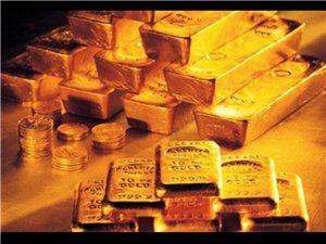高价回收黄金 铂金 可抵押 18709473528