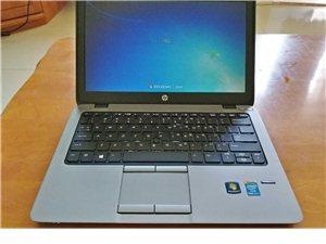 """惠普笔记本!型号820G1 高端商务本i5系列 4g内存+M2固态硬盘256g 看上的朋友""""老..."""