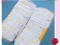 柔丫醫護級紙尿褲 醫護級紙尿褲,指產品的衛生和安全達到醫學護理級標1準,適用于高護理要求的場合和人...