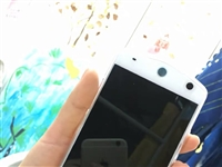 美图M8手机,99新,64G,低价出售,手机运行流畅,没有暗病,可验机,因为换了新手机。低价出售,有...