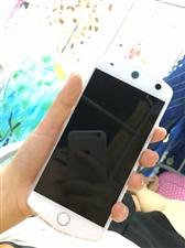 美图M8手机,99新,64G,?#22270;?#20986;售,手机运行流畅,没有?#25377;。?#21487;验机,因为换了新手机。?#22270;?#20986;售,有...