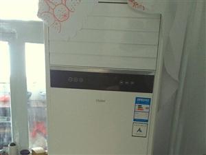 平邑空调移机 加氟移机保养 按空调全新空调 二手空调旧空调回