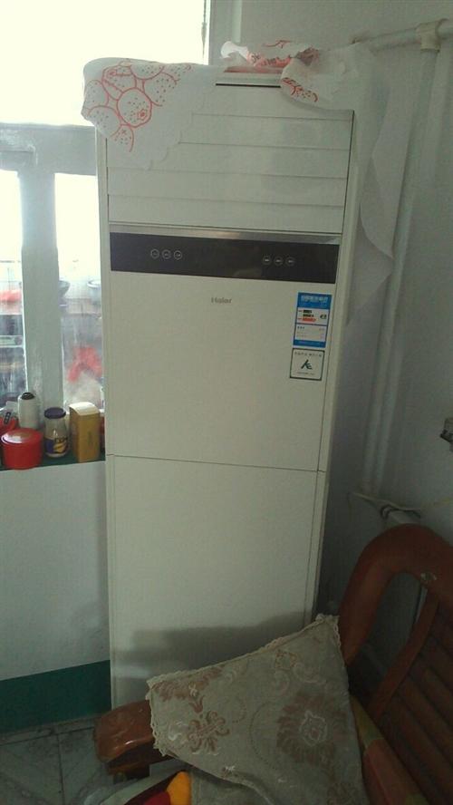 亚博体育福利版下载空调移机 加氟移机保养 按空调全新空调 二手空调旧空调回