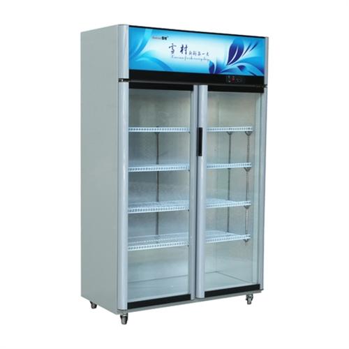 雪村冰箱,價格好商量,用了三個月,因本人家中有事,處理,非同城勿擾,謝謝,非同城勿擾,謝謝!