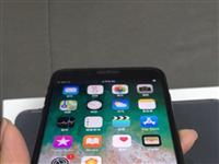 转iPhone7 Plus黑色128G,三网通4G,价格2190无拆无修 无任何问题,当面交易,外表...