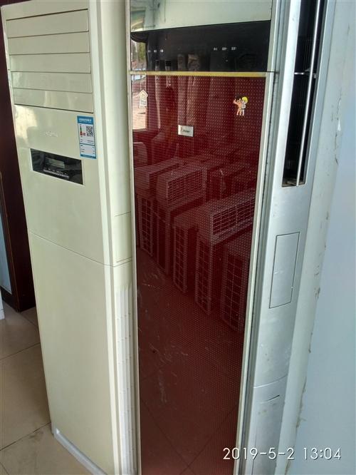 18354353554本店刚到美美哒二手空调。各种款式,各种品牌。