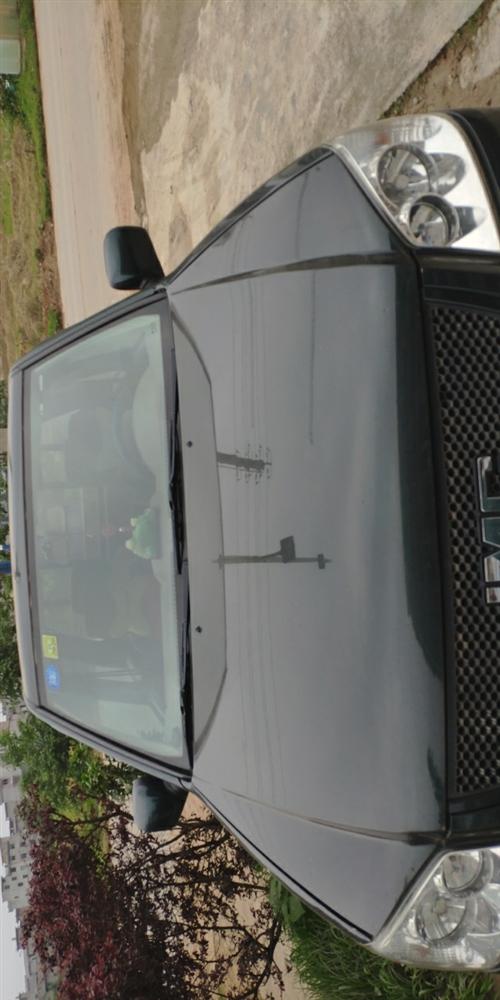 本人有一辆皮卡车需要出售转让,有意者可以电话联系电话号码,13755450423,自用车,保养的很好...