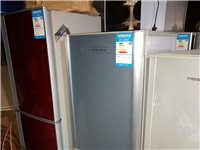 冰箱洗衣机空调等二手家电欢迎咨询